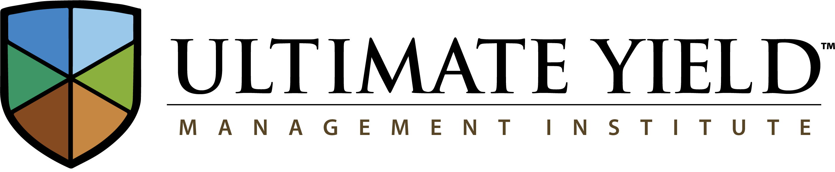 Ultimate Yield Management Institute